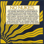 Bruce Springsteen & The E Street Band - No Nukes