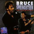 Bruce Springsteen - In Concert · MTV Plugged