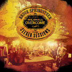 Bruce Springsteen - We Shall Overcome · The Seeger Sessions