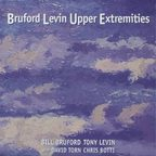 Bruford Levin Upper Extremities - s/t