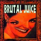Brutal Juice - All American City