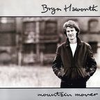 Bryn Haworth - Mountain Mover