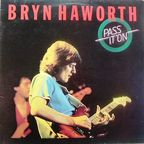 Bryn Haworth - Pass It On