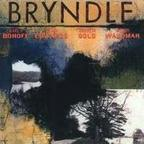 Bryndle - s/t
