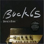 Buck 65 - Devil's Eyes