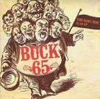 Buck 65 - This Right Here Is An e.p.