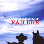 Buckethead & Viggo - Intelligence Failure