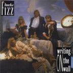 Bucks Fizz (UK 1) - Writing On The Wall