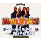 Bucks Fizz (UK 2) - Making Your Mind Up