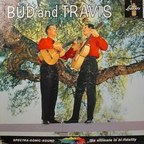 Bud And Travis - s/t