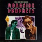 Bug Lamp - Roadside Prophets