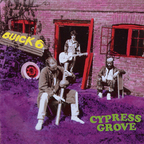 Buick 6 - Cypress Grove