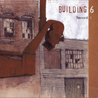 Building 6 - Record 1