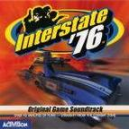 Bullmark - Interstate '76