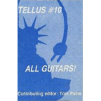 Bump - Tellus #10 · All Guitars!