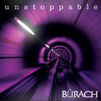 Bùrach - Unstoppable