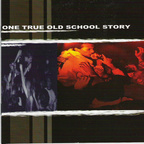 Burden - One True Old School Story