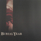 Burial Year - Pestilence