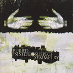 Buried Inside - Suspect Symmetry