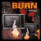 Burn (US) - Cleanse