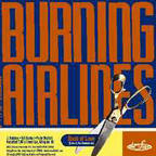 Burning Airlines - Braid
