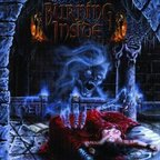 Burning Inside - Apparition