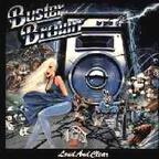 Buster Brown (US) - Loud And Clear
