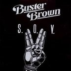 Buster Brown (US) - S.O.V.