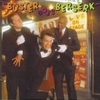 Buster Poindexter - Buster Goes Berserk