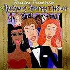 Buster Poindexter - Buster's Happy Hour