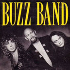 Buzz Band - s/t
