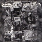 Buzzov-en - Another Day In The Lost Life Of...