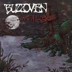 Buzzov-en - ...At A Loss