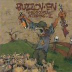 Buzzov-en - The Gospel According... II