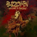 Buzzov-en - Welcome To Violence