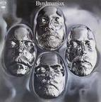 Byrds - Byrdmaniax