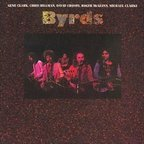 Byrds - s/t