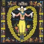 Byrds - Sweetheart Of The Rodeo