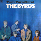 Byrds - Turn! Turn! Turn!