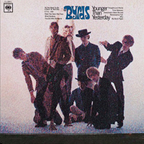 Byrds - Younger Than Yesterday