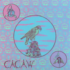 Cacaw - s/t