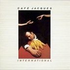 Café Jacques - International