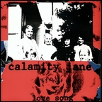 Calamity Jane - Love Song