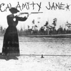 Calamity Jane - Say It
