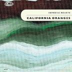 California Oranges - Imperial Hearts