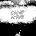 Camp X-Ray - s/t