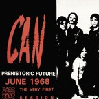 Can - Prehistoric Future
