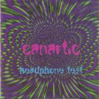 Canartic - Headphone Test