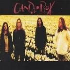 Candlebox - s/t