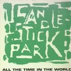 Candlestick Park - All The Time In The World